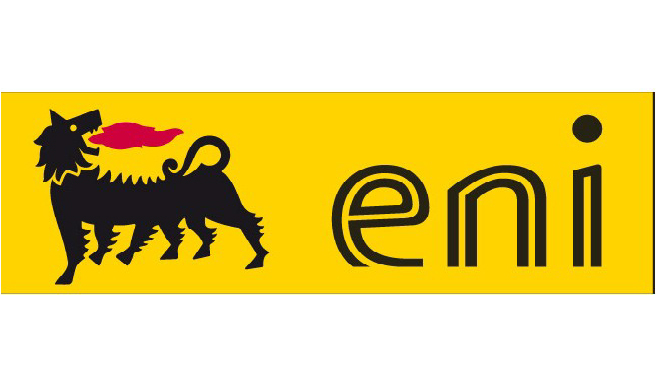 we paid no bribes to acquire oilfield says eni business