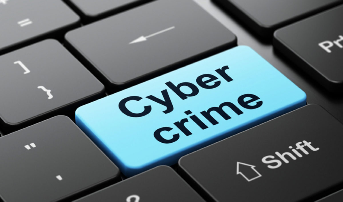 CYBER CRIME: Freight Agents, TCIP Customs At Daggers Drawn Over